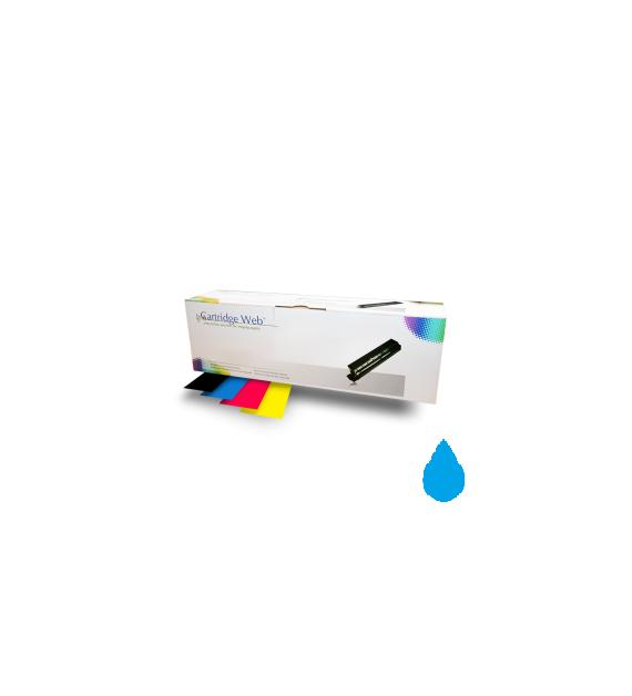 Mac mini - Quad-core i5 1.4GHz, 4GB, 500GB, HD Graphics 5000