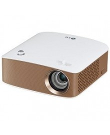 Projector LED PH150G - 130...