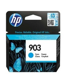 HP 903 Cyan Original Ink...