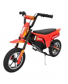UrbanGlide OFF ROAD KIDS -...