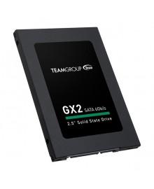 Team Group 512GB GX2-530R/430W