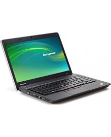 ThinkPad Edge E325 13.3...