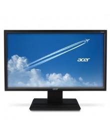 Monitor ACER V246HQLbi...