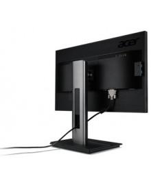 Monitor ACER B6 B246HLymdr...