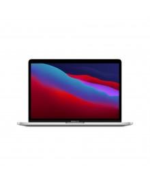 Macbook Pro 13P