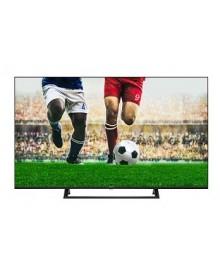 Hisense 42,5P UHD Smart TV