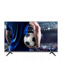 Hisense 39.6P FHD FetureTV