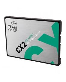 SSD 2.5 SATA 1TB CX2-540R/490W