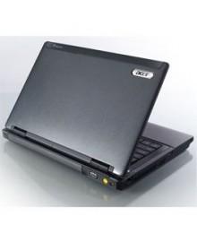 Acer Extensa 5620 serie