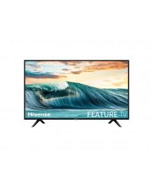 "TV Hisense 32"" HD B5100"