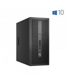 HP 800 G2 TORRE i5