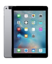 iPad Air Wi-Fi+Cellular...