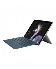 Microsoft Surface Pro Intel...