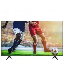 """SMART TV Hisense 43"""" LED..."""