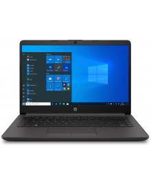 HP 240 G8 14P FHD i3-1005G1