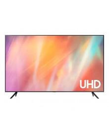 """Smart TV Samsung 43"""" LED..."""