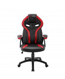 Cadeira MARS GAMING MGC118,