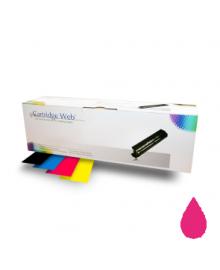 Toner Compatível p/ HP LaserJet Color 4600/4600N/4600DN/4600DTN/4600HDN/