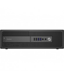 HP 800 G1 i5 4570