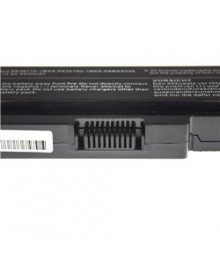 Bateria Toshiba Satellite...