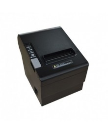 Impressora Termica ITP-80...