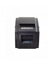 Impressora de tikets ITP-71...