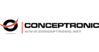 Concentronic