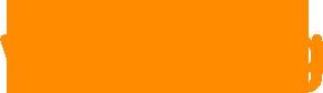 Weeplug